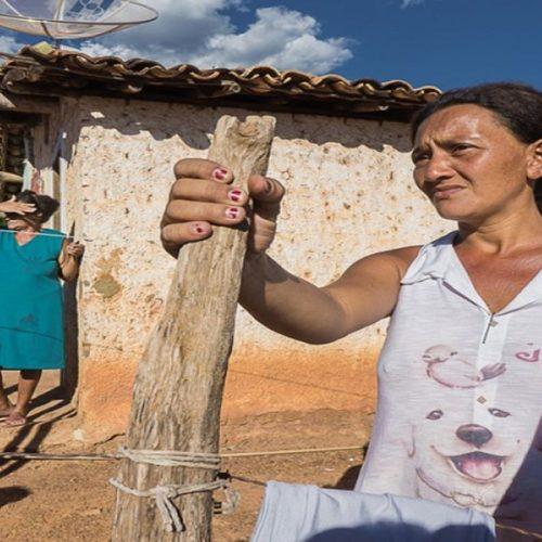 Castelo do PI: Mãe de menor envolvido em estupro coletivo receberá 60 mil reais de indenização