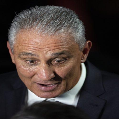 Confira a lista dos convocados pelo técnico Tite para a Copa América