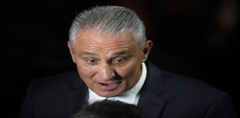 2044dd0e0 Confira a lista dos convocados pelo técnico Tite para a Copa América