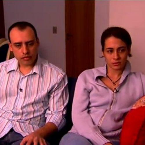 STF nega pedido de redução de pena de pai e madrasta de Isabella Nardoni