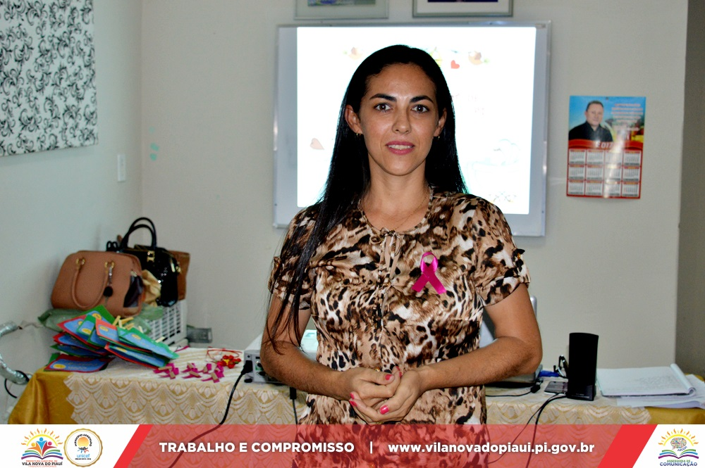 Secretaria de Saúde de Vila Nova inicia 3ª fase da vacinação ...