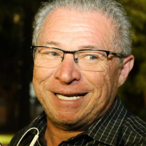 Deputado Assis Carvalho passa por cirurgia no coração em hospital de Teresina