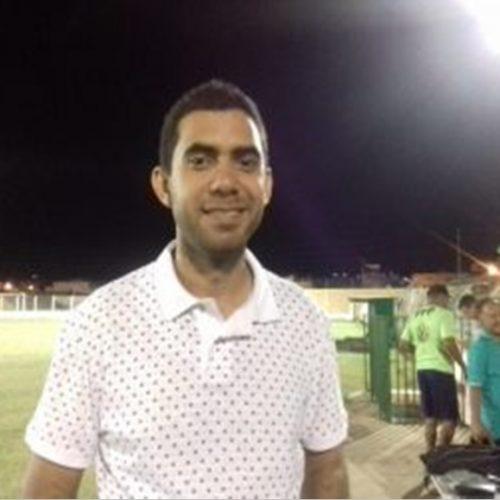 PICOS   Atletas da Escolinha da Semel são destaque no Campeonato Piauiense de Futebol Sub-19