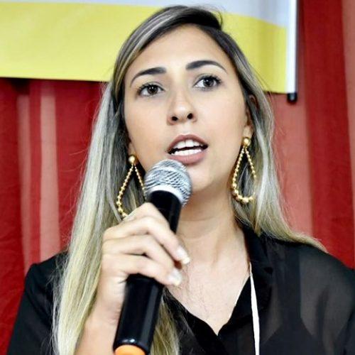 NASF de Alegrete recebe nota ótimo na avaliação do PMAQ – AB; aponta Ministério da Saúde