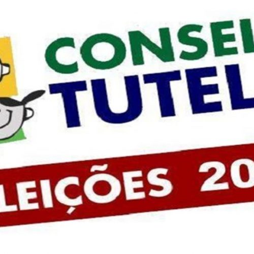 Inscrições abertas para candidatos a Conselheiros Tutelares em Geminiano