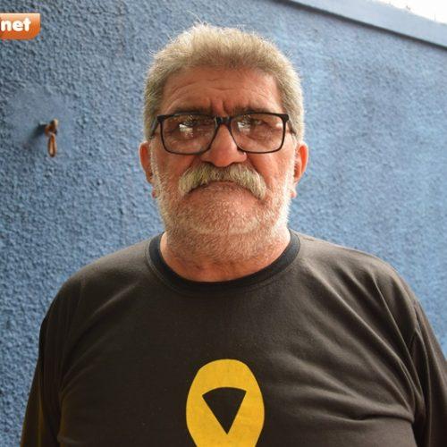 'Maio Amarelo' chega na fase final e STTRAM continua ações nas escolas de Picos
