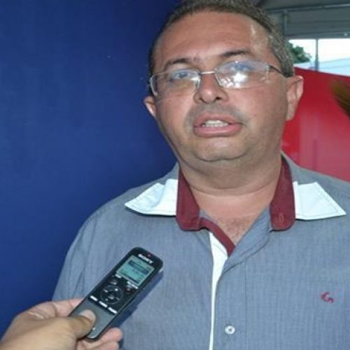 Ex-prefeito de Dom Expedito Lopes terá que devolver R$ 511 mil aos cofres públicos
