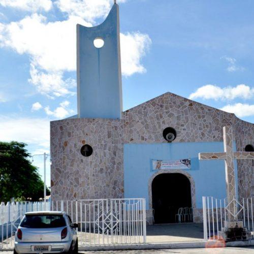 Paróquia Nossa Senhora de Fátima em Alegrete inicia festejo hoje (04); veja programação