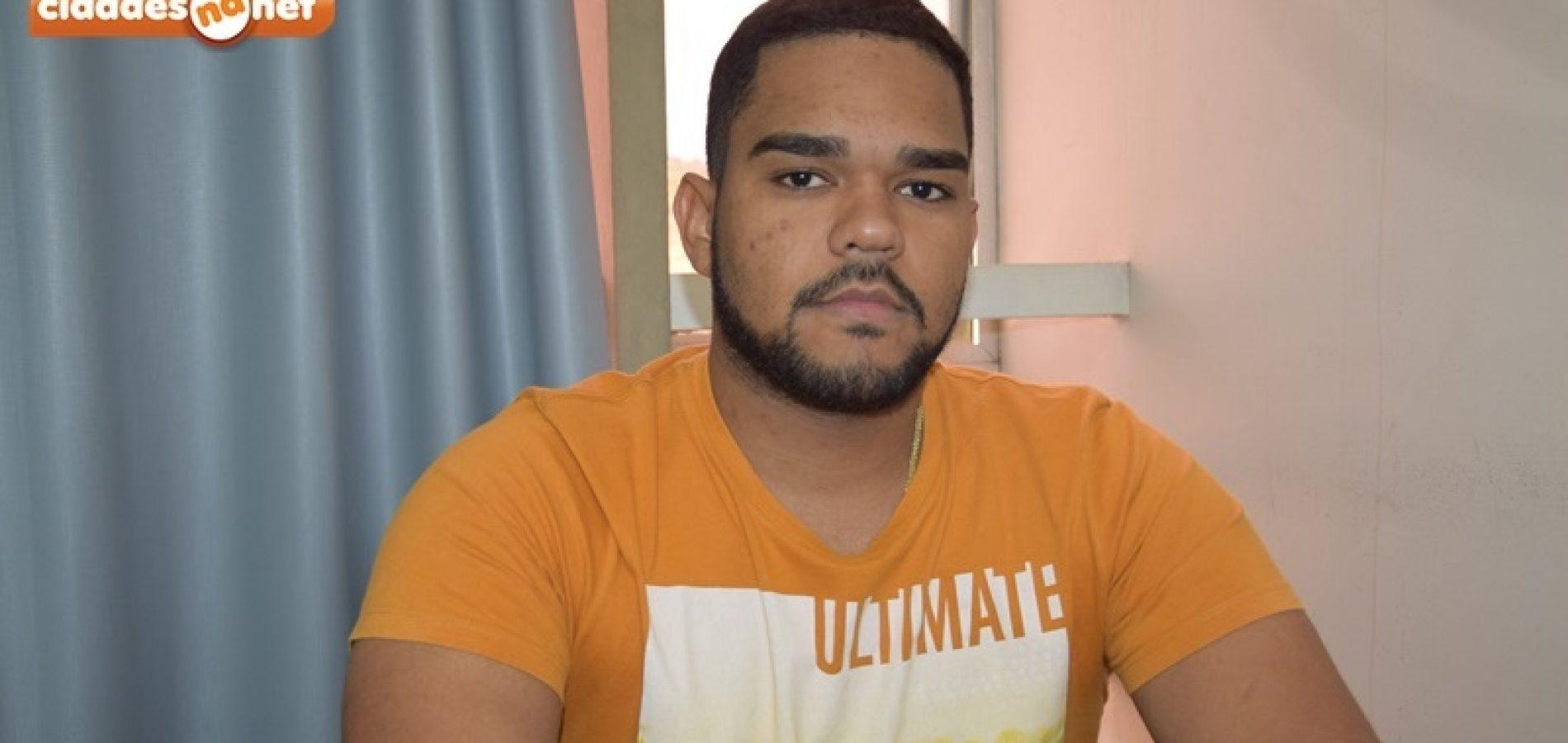 PICOS | Secretário de Administração convoca servidores para recadastramento no sistema do município