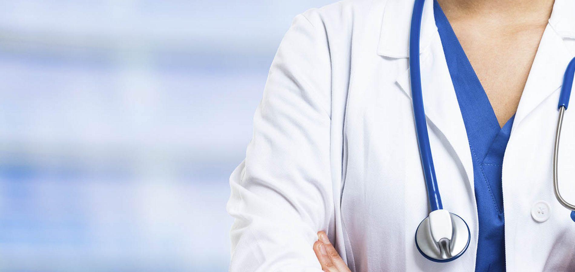 Governo Federal abre 84 vagas para o programa Mais Médicos no Piauí