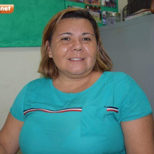 Saúde de Picos realiza capacitação, em parceria com o Estado, para os profissionais da área