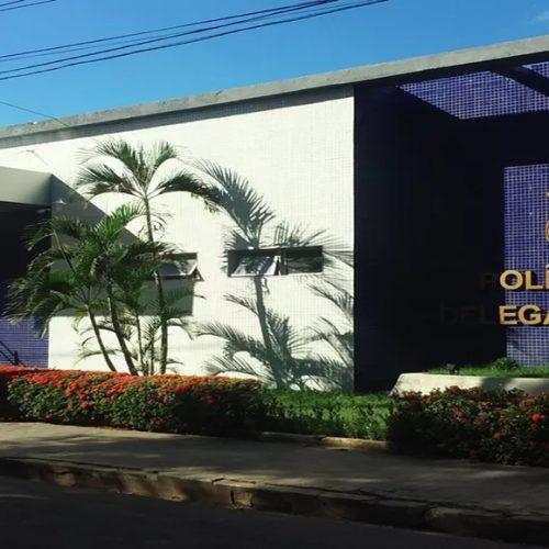 Piauí tem menos da metade de escrivães previstos em lei, diz sindicato