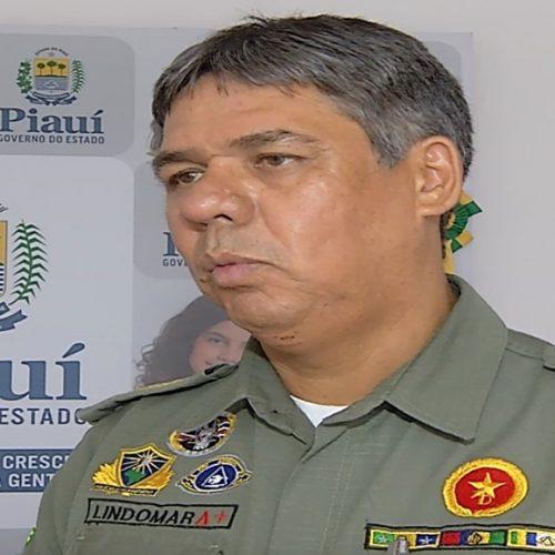 Policiais que agrediram suspeito de assalto em cidade do Piauí estão presos