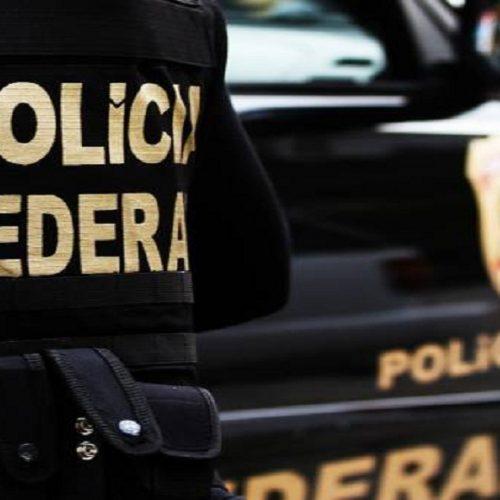Operação Fronteira Sul apreende cigarros contrabandeados do Paraguai
