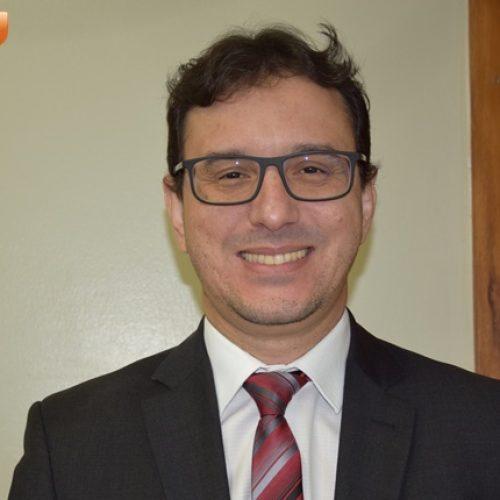 Prefeitura de Picos nega envolvimento em privatização da Agespisa no município