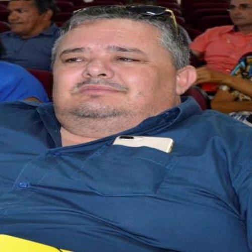 Secretário municipal de Educação morre após passar mal em cidade do Piauí