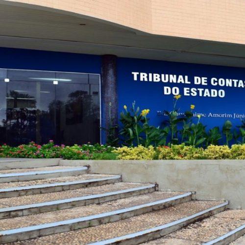 TCE determina bloqueio de contas bancárias de 14 prefeituras e 18 câmaras no Piauí
