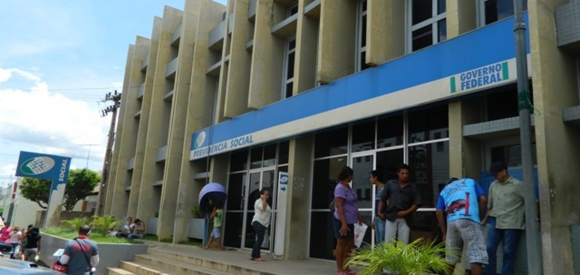 INSS notifica segurados com pendências em requerimentos