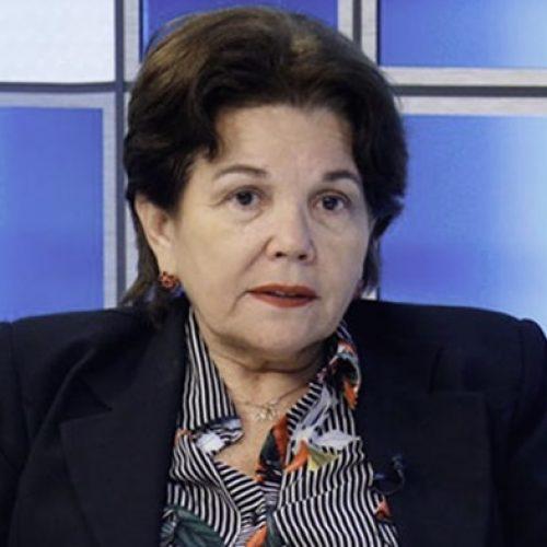 """""""Para a gente não houve novidade"""", diz presidente da Junta sobre decreto presidencial"""