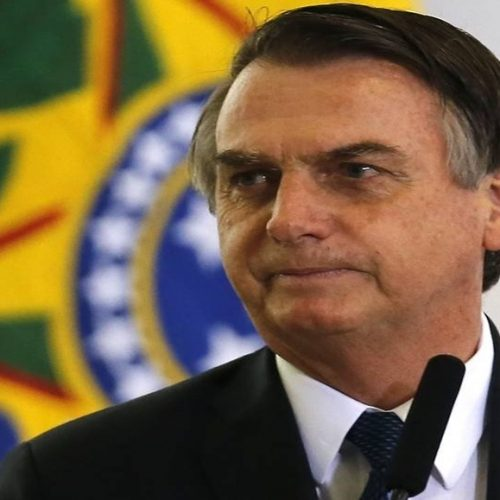 Rede aciona STF para impedir fim do DPVAT decretado por Bolsonaro