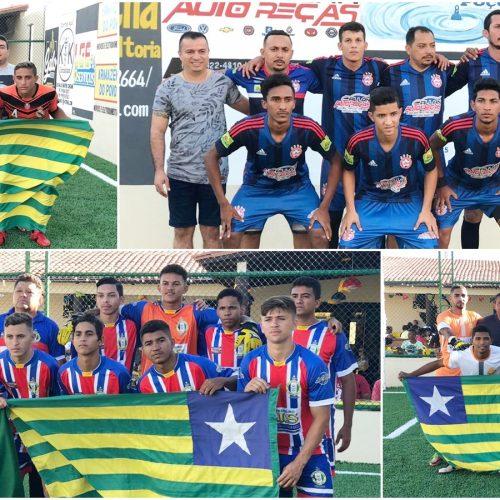 JAICÓS | Mais 4 jogos são realizados pelo campeonato da Arena Galo Society; final acontece no sábado (29)