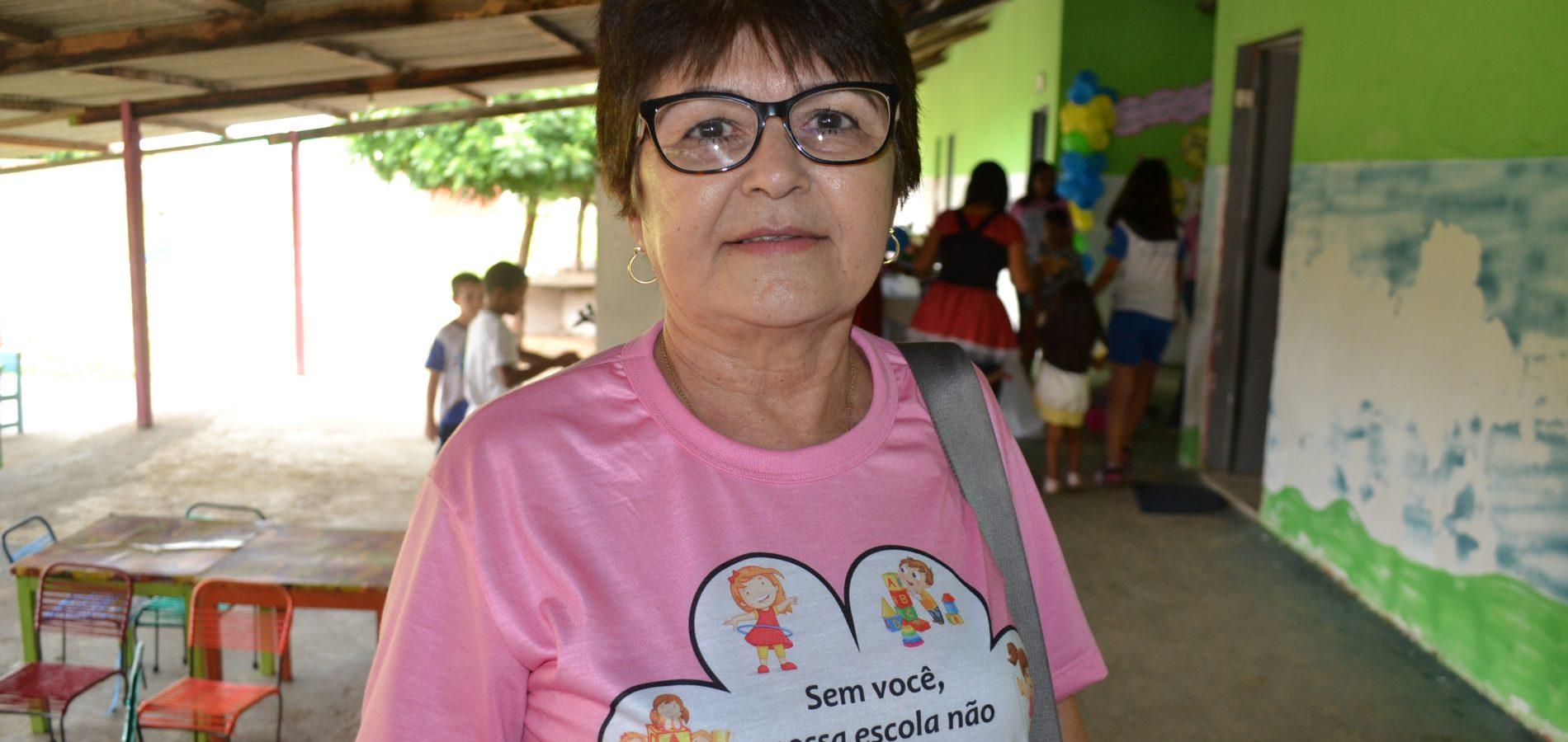 JAICÓS   Escola Pequeno Polegar realizará festa junina dia 29 de junho