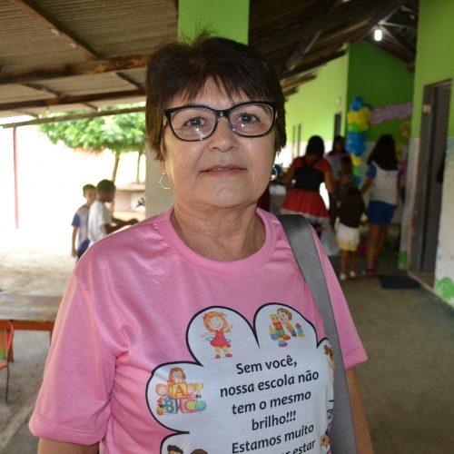 JAICÓS | Escola Pequeno Polegar realizará festa junina dia 29 de junho
