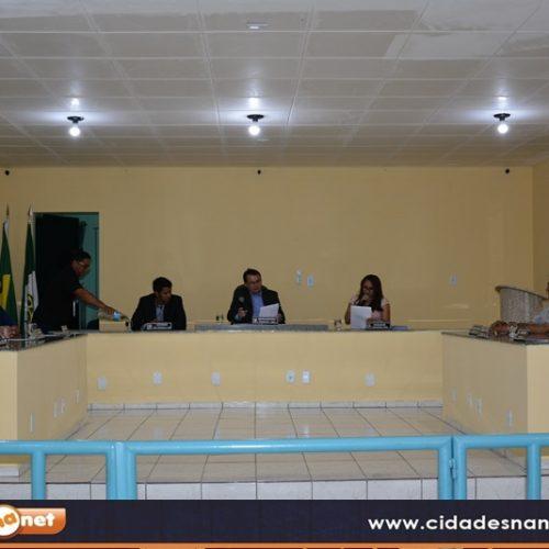 Câmara de Belém aprova PLque institui a política de proteção, preservação e de controle do Meio Ambiente