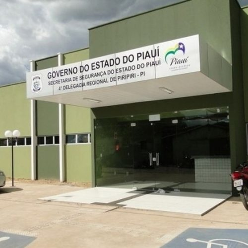 Morre adolescente de 17 anos que foi baleado ao lado de amigo no Piauí