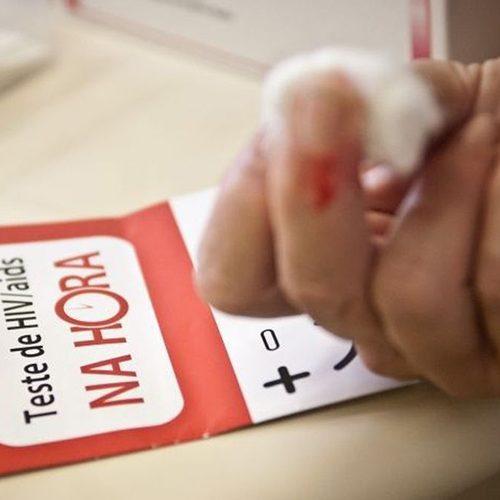Notificações anuais de HIV no PI aumentaram 135% em dez anos
