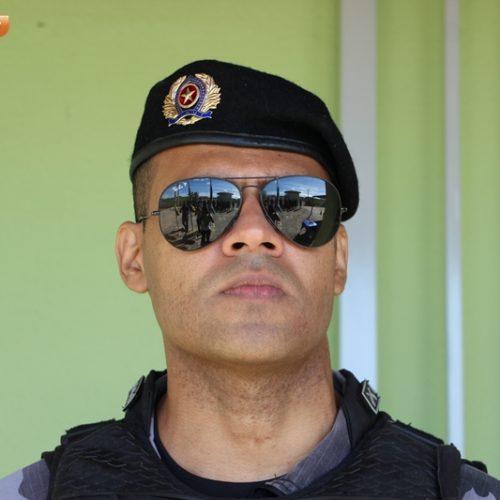 PM de Paulistana já realizou mais de 5 mil abordagens, 87 prisões em flagrante e apreensão de 25 kg de drogas em 2019