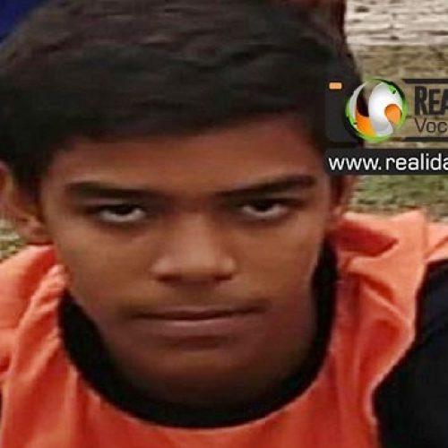 Jovem morre afogado durante pescaria na Zona Rural de José de Freitas