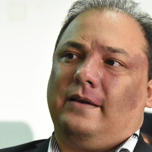 Piauí terá delegacia especializada em crimes de lavagem de dinheiro