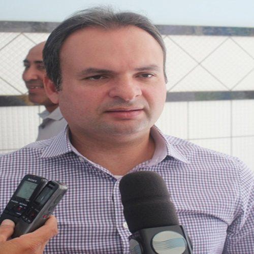 Ex-deputado federal Mainha Filho adota posição de independência