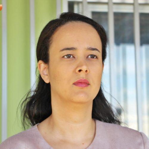 Promotora alerta população de Vera Mendes, Isaias Coelho e Itainópolis para o cumprimento das normas sanitárias