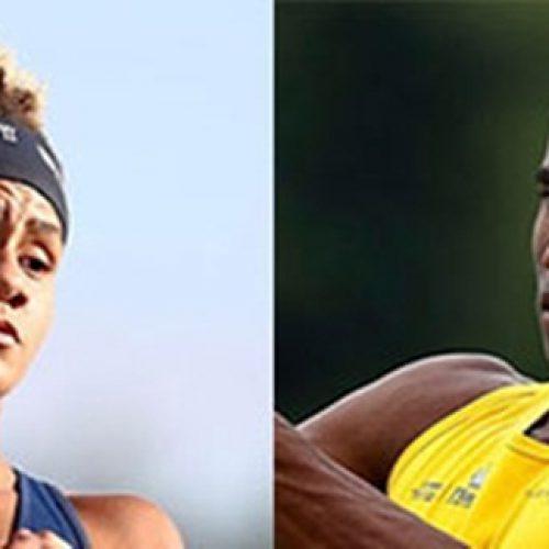 Piauienses são chamados para Sul-Americano de Atletismo
