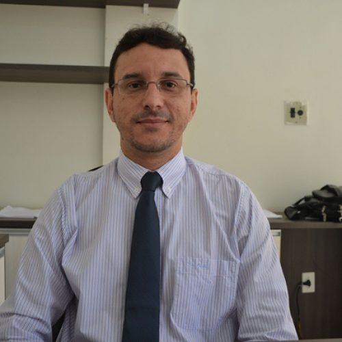 Prefeitura de Picos convocará neste mês 40 aprovados em concurso