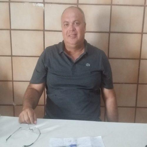 Defesa Civil de Picos pretende reativar Operação Carro-Pipa