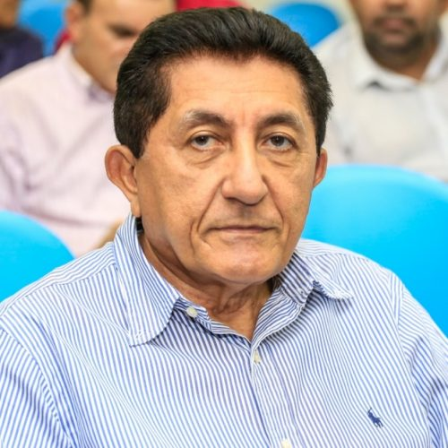 TCE julgará denúncia contra prefeito de Ipiranga do Piauí