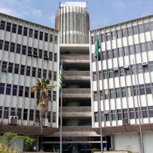 Justiça do Trabalho manda Agespisa reintegrar 25 funcionários à empresa