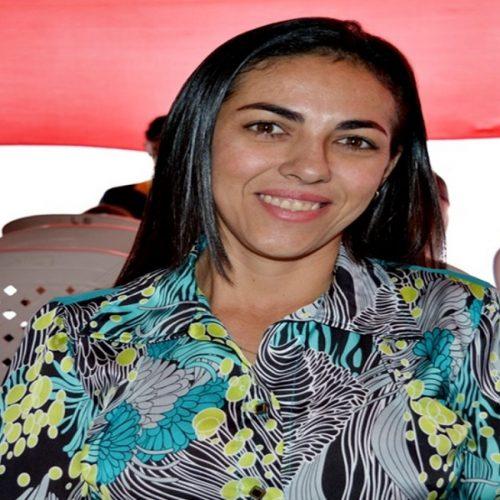 Secretária de Saúde de Vila Nova testa positivo para Covid-19