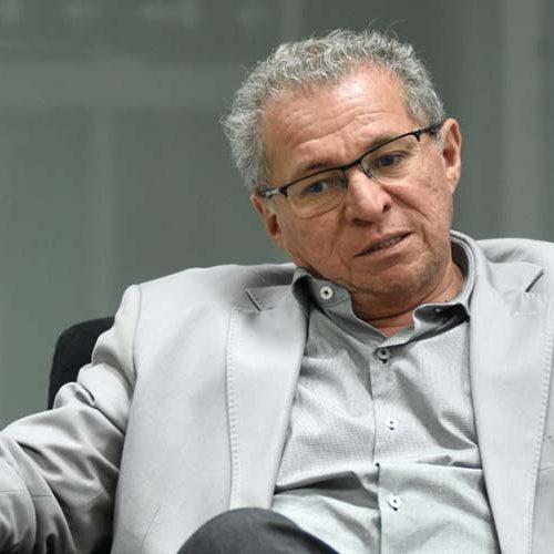 'Hacker foi uma invenção do Moro', diz Assis sobre operação da PF