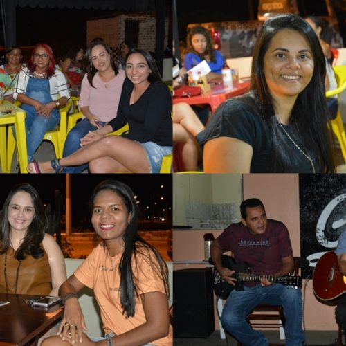 FOTOS | Veja quem curtiu a noite deste sábado (08) no Galo Beer em Jaicós