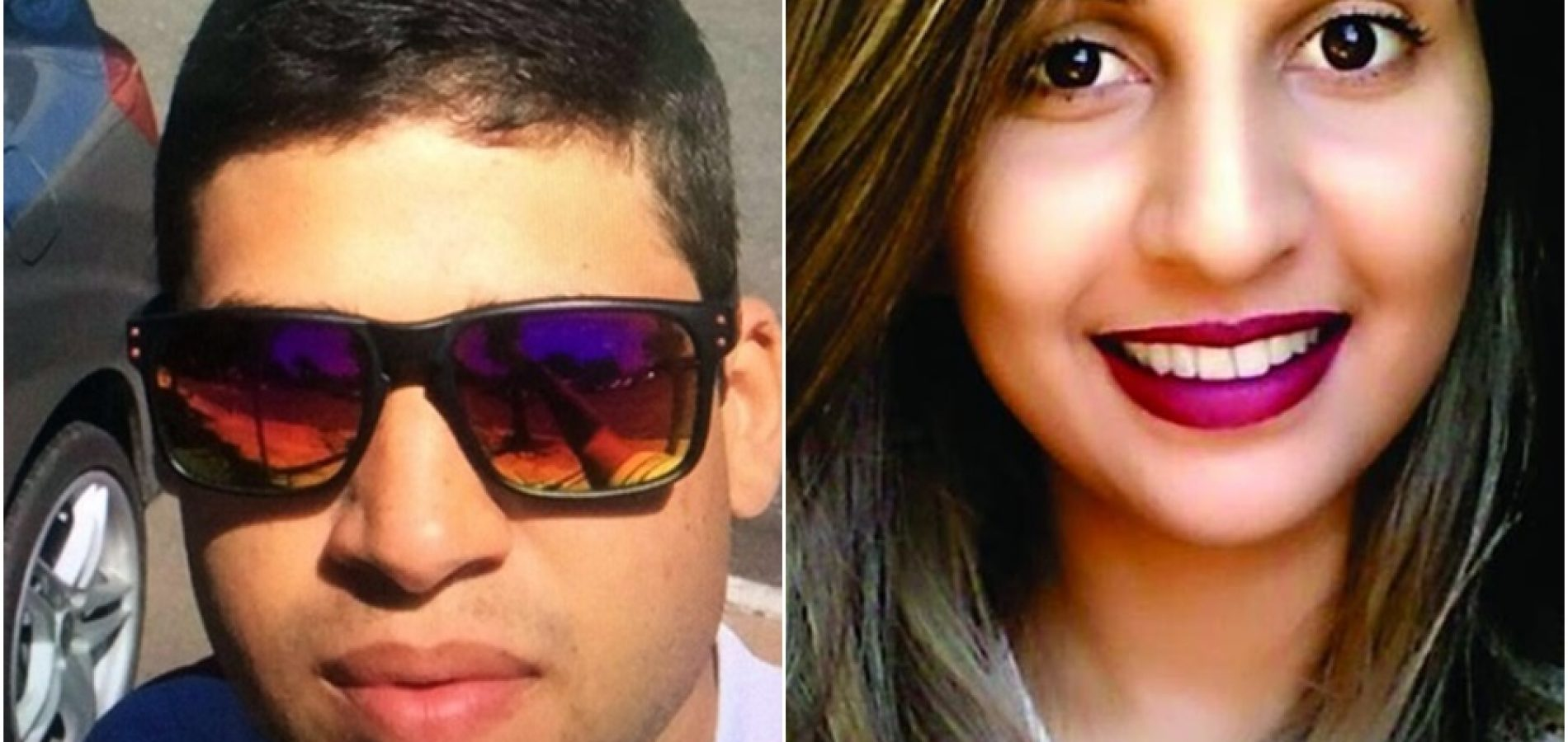 Defesa alega que assassino confesso de Iarla Lima sofre de problema mental