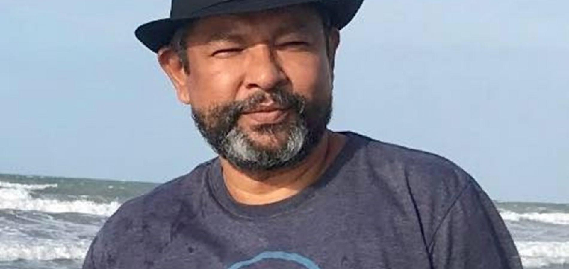 Justiça recebe denúncia contra ex-PRF acusado de tentativa de homicídio