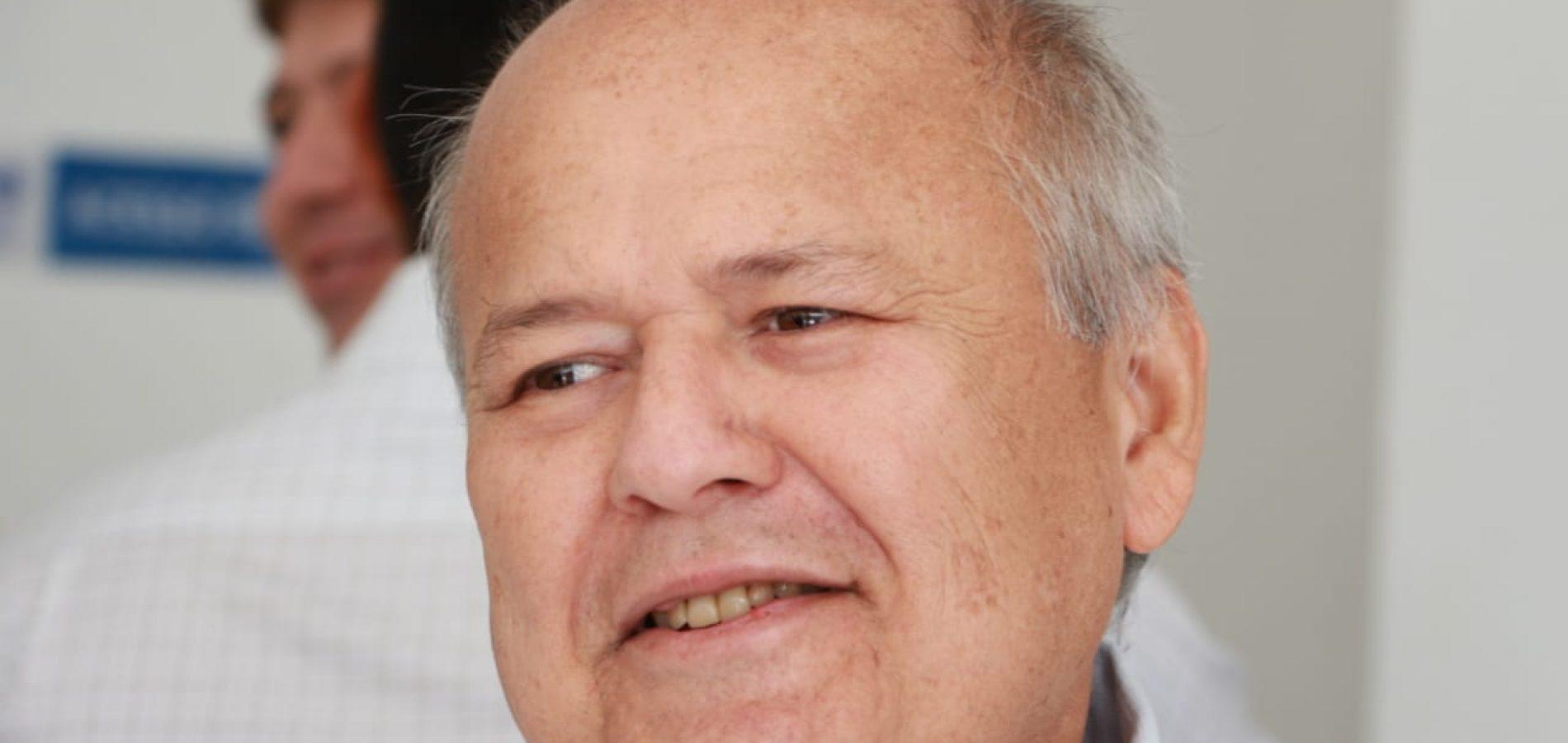 MP quer melhoria no atendimento da Rede Pública de Saúde de Teresina