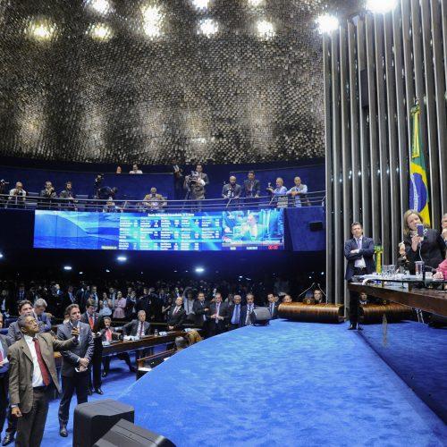 Comissão aprova crédito adicional de R$ 850 mil ao Orçamento Geral do Estado