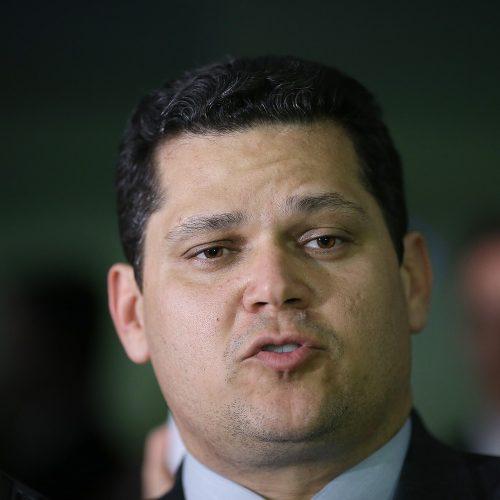 Pacote de socorro aos estados prevê R$ 334 milhões para o Piauí; veja tabela