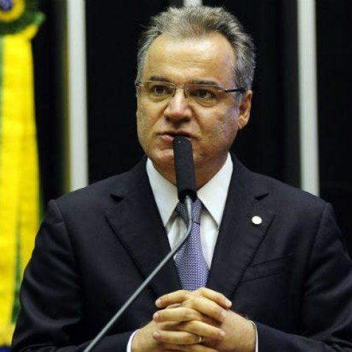 """Relator retira estados e municípios da Reforma da Previdência """"num primeiro momento"""""""