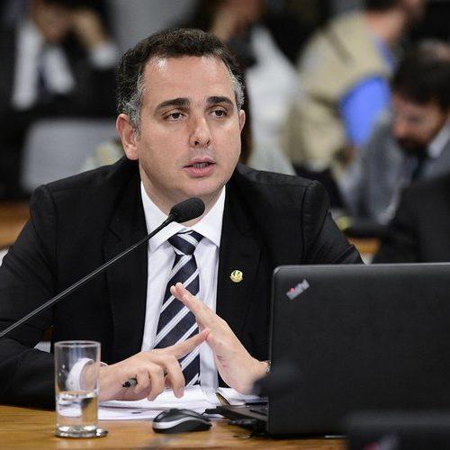 CCJ vota abuso de autoridade e relator rebate Deltan: 'não tem pegadinha, projeto pune excessos'